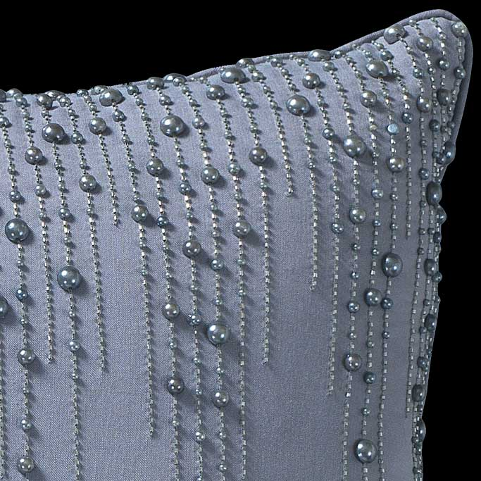 Haola-Pillow-Platinum-2