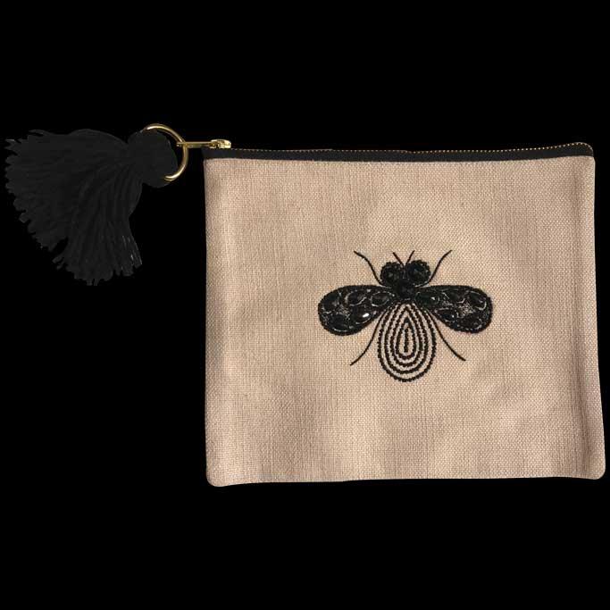 Bug-Pouch-Deep-Beige