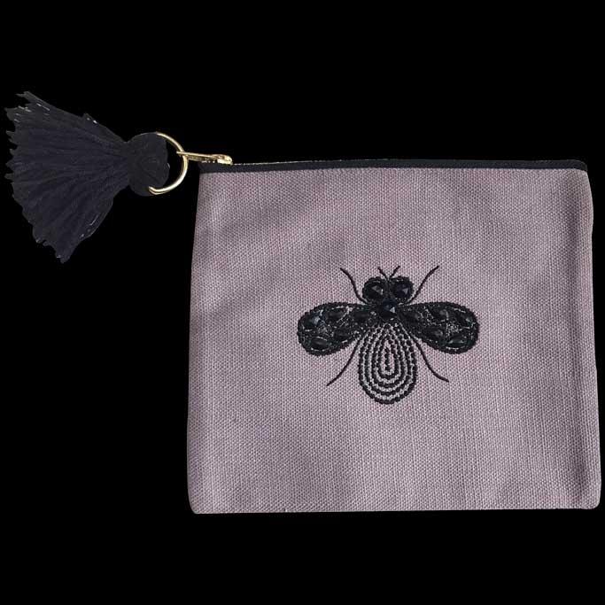 Bug-Pouch-Lavender