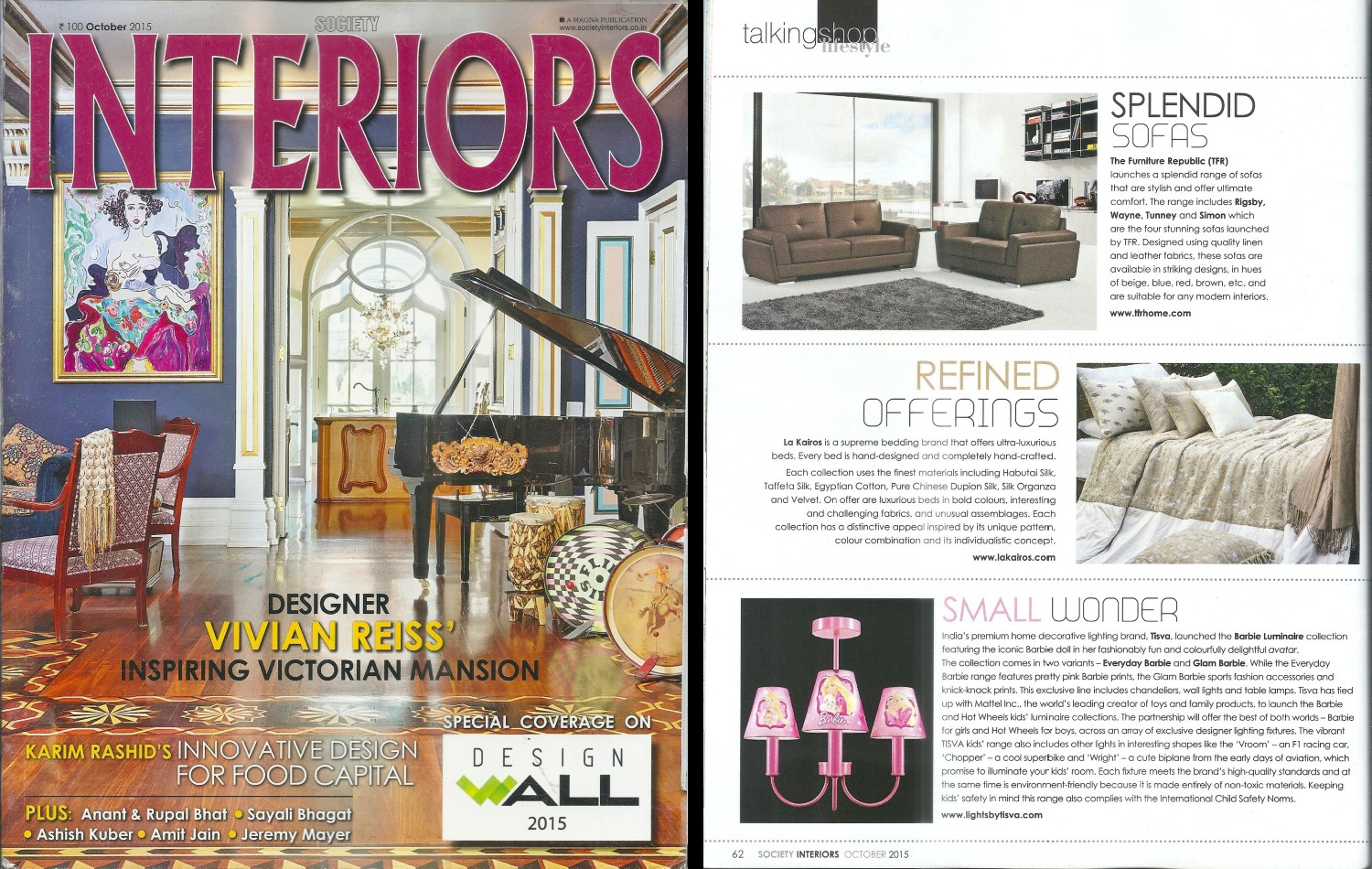 20151000 Society Interiors Oct2015 - TN - HIGH