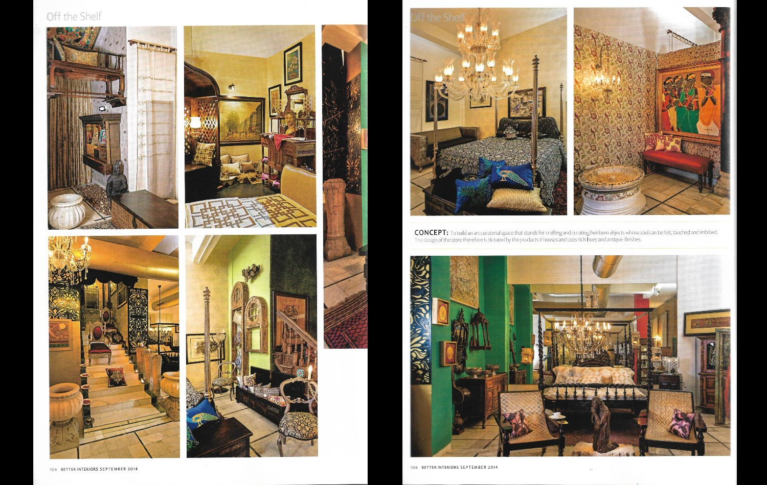 20140900 Better Interiors Sep2014 - 1 - HIGH
