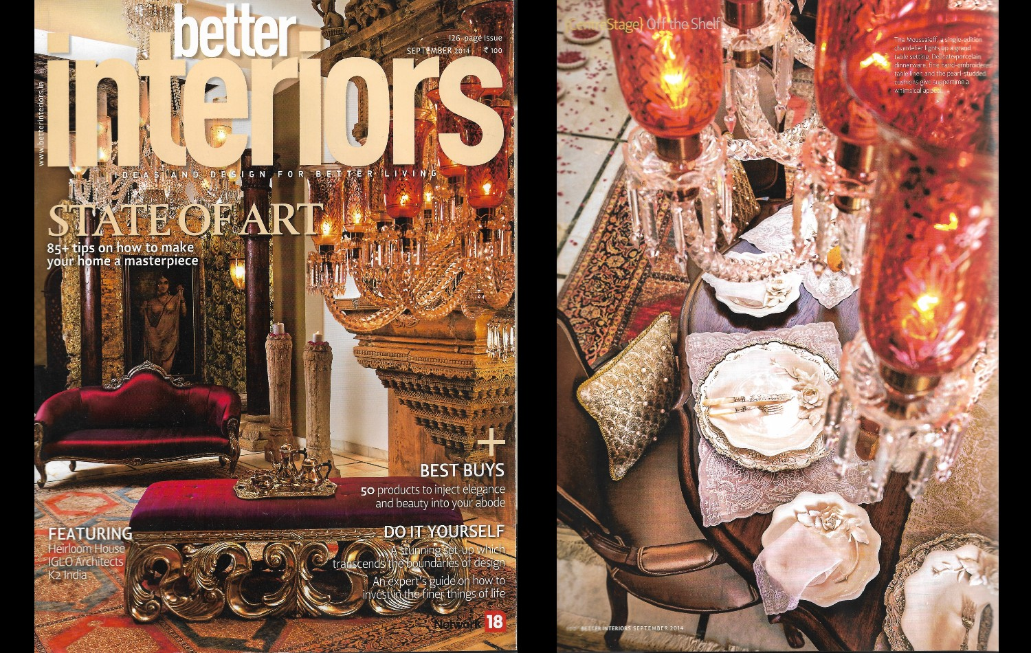 20140900 Better Interiors Sep2014 - TN - HIGH
