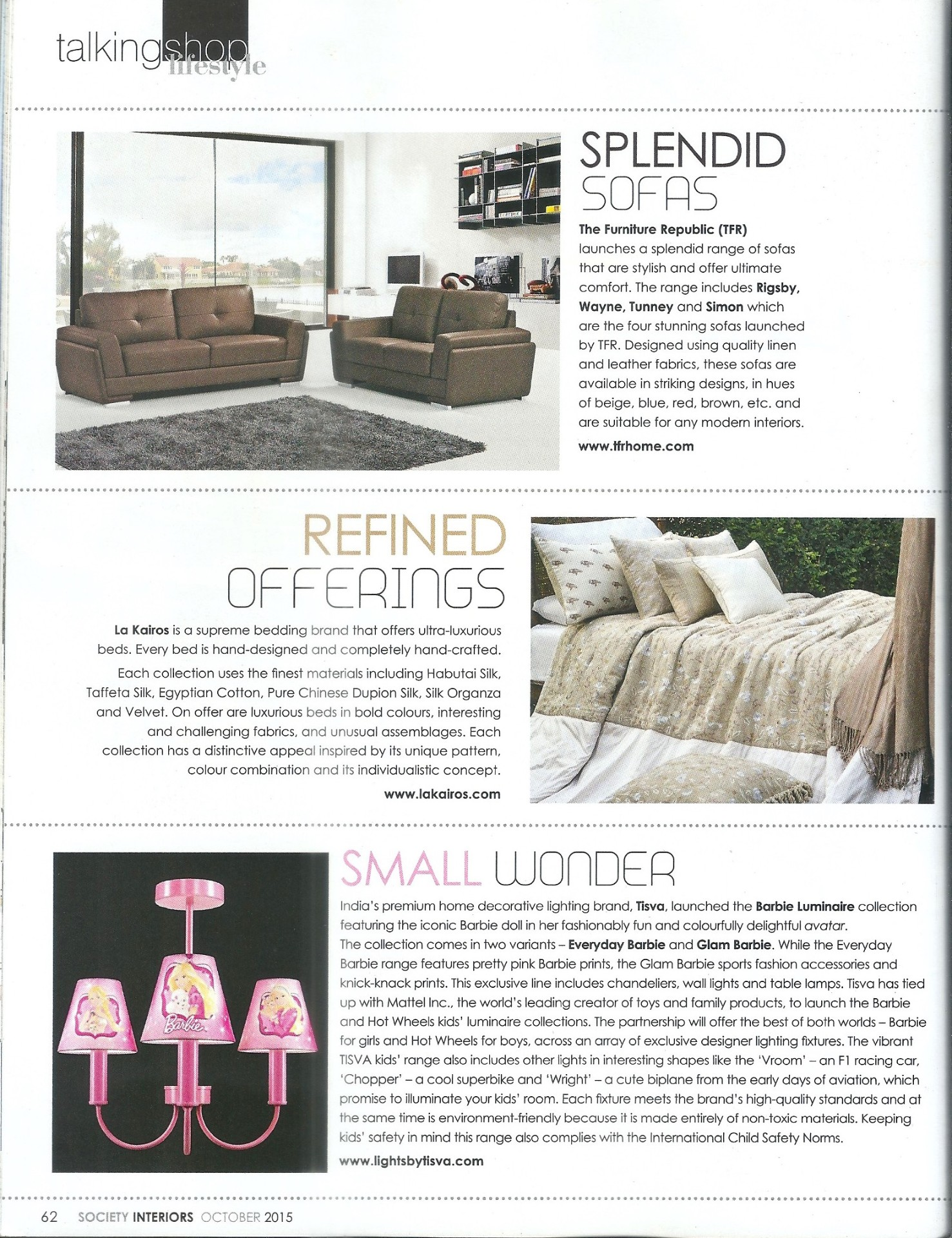20151000 Society Interiors Oct2015 - 1 - HIGH